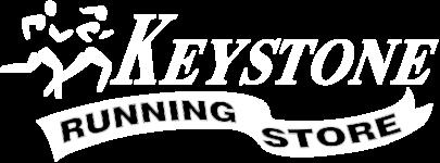 KeytoneRunningStoreLogo_white