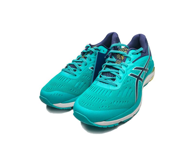 NewShoes_Keystone
