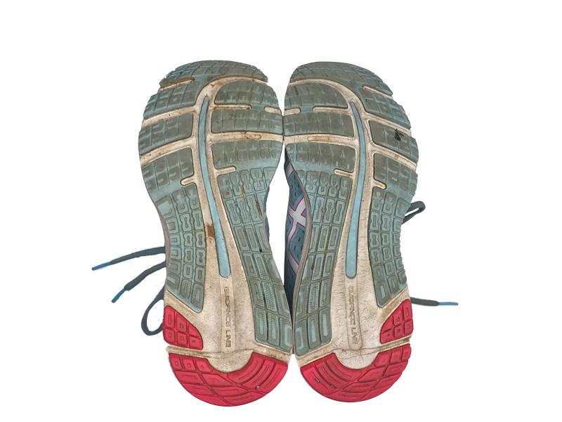 UsedShoes_bottom